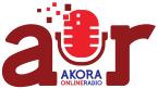 Akora Online Radio Ghana, Kumasi