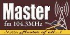 Master FM Ghana