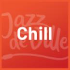 Jazz de Ville Chill Netherlands
