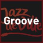 Jazz de Ville Groove Netherlands