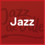 Jazz de Ville Jazz Netherlands