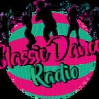 Classic Dance Radio United States of America, New York City