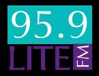 95.9 Lite FM 95.9 FM USA, Erie