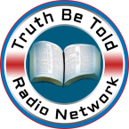 Truth Be Told Radio Network United States of America