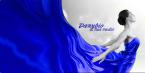 Danubio Azul Portugal