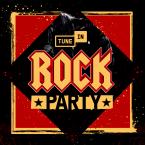 Rock Party USA