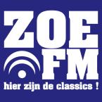 Zoe FM 104.9 FM Belgium, Antwerp