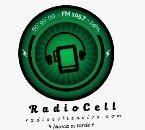 Radio Cell Argentina