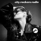 CITY ROCKERS RADIO Portugal