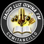 Radio Luz Divina FM Guatemala