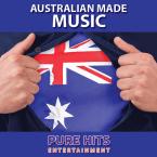 Australian Made Music Australia