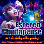 Estereo Chuitapense United States of America
