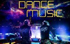 Deep House Music Romania
