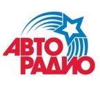 Autoradio Russia