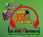 Radio Cinco Altares Guatemala