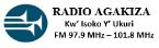 Radio Agakiza Burundi
