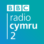 BBC Radio Cymru 2 United Kingdom