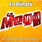 La Maga En Olinala Mexico