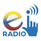 Ecuador Inmediato Radio Ecuador, Quito