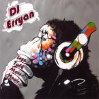 Erryan Radio USA