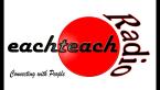 Eachteach Radio United Kingdom