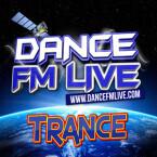 Dancefmlive Trance United Kingdom, Blackpool