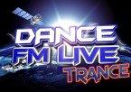 Dancefmlive Trance United Kingdom