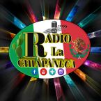 RADIO LA CHIAPANECA USA