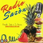 Radio Sazon USA
