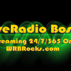 WaveRadio United States of America, Boston
