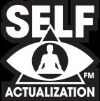 Self-Actualization FM United States of America