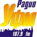 Radio UFM Russia