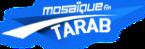 Tarab Mosaique FM Tunisia