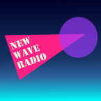 80's New Wave Radio United States of America
