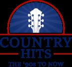 Country Hits Ireland