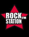 ROCK STATION FM Mexico