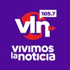VLN Radio Chile, Curicó