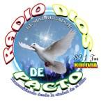 RADIO DIOS DE PACTO BOLIVIA Bolivia