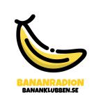 Bananradion Sweden, Lindesberg