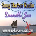 Snug Harbor Radio USA