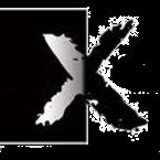 UniqueXtra United Kingdom