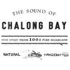 THE SOUND OF CHALONG BAY Thailand