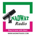 nadwat radio Nigeria