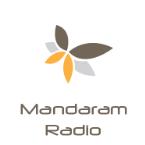 Mandaram Radio Sri Lanka
