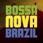 Rádio Bossa Nova Brazil Brazil