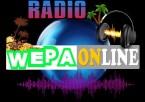 Wepa Radio Honduras