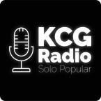 KCG Radio Colombia