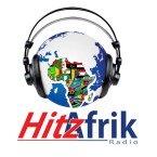 Hitzafrik Radio United Kingdom