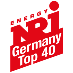ENERGY Germany Top 40 Germany