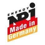 ENERGY Made in Germany Germany
